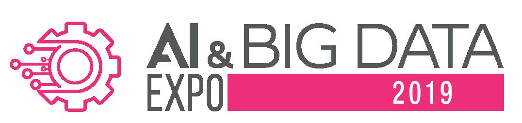 AI & Big Data Expo america /  SILICON VALLEY 2018 – 20% Discount