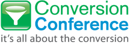 Conversion_Conference