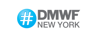 Digital Marketing World Forum 2017 New York