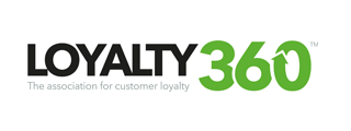 Loyalty Expo Orlando May 2-4, 2017  20% Discount