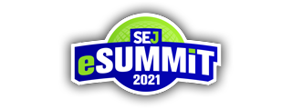 SEJ Summit – [Virtual Conference] – 2021