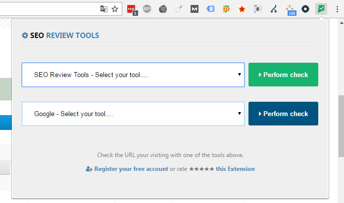 seo-review-tools-for-chrome