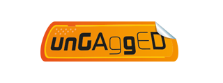 UnGagged Las Vegas 2017 – Uncensored SEO Conference – 15% Discount