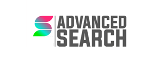 Advanced Search Conference London 2019 – £150 Discount
