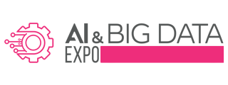 AI & Big Data Expo Global / London 2021 – 20% Discount