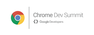 Chrome Dev Summit – Get ready for CDS 2021