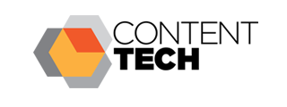ContentTECH 2019 Conference – San Diego April 8-10, April