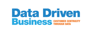 Data Driven Business London 2018 – 15% discount