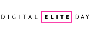 Digital Elite Day 2019 – London – 10% Discount