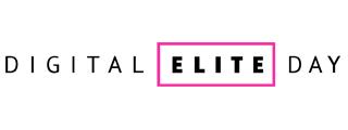 Digital Elite Day 2019 – London – 10% Discount