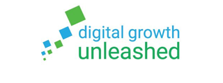 Digital Growth Unleashed, 2020 Las Vegas – 15% Discount Code