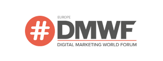 #DMWF Europe 2021 – Amsterdam – 10% Discount