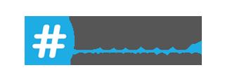Digital Marketing World Forum (#DMWF) London 2018 — 20% Discount
