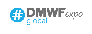 #DMWF Expo Global – London 2017, 20% discount
