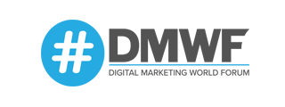 #DMWF Global 2019 – London – 20% Discount