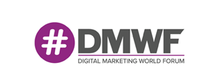 DMWF North America – Free online Marketing Conference