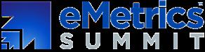eMetrics_Logo