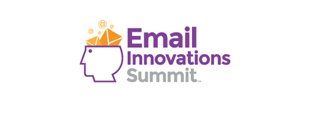 Email Innovations Summit, London 2020 – 15% Discount