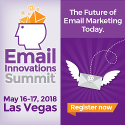 email innovations summit 2018