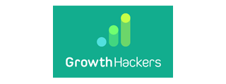 Growth Hackers Conference 25% Discount – San Diego