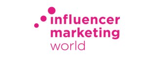 Free Influencer Marketing World Conference 2021