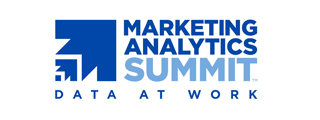 Marketing Analytics Summit, 2020 London – 15% Discount