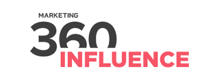 Influence360 – Content Marketing conference – 30% Discount