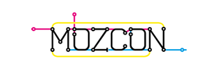 MozCon 2019 – Digital Marketing Conference in Seattle
