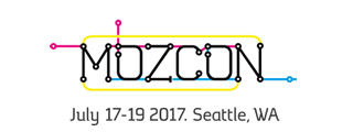 MozCon 2017 – Digital Marketing Conference in Seattle