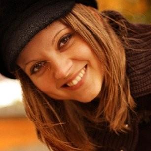 Olga Pukhalskaya - Global Partner Growth Manager at SEMrush