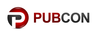 Pubcon Florida 2018 – Search and Marketing Conference – 15% Discount