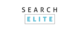 Search Elite 2018 London – 15% discount – 6TH JUNE