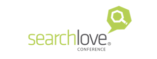 Searchlove Conference – San Diego 2020