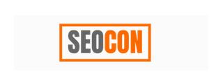 SEOCON 2020 Jakarta – 10% Discount Code