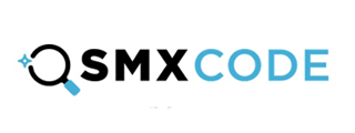 SMX Code – The event where you will learn Code