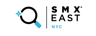 SMX EAST New York 2018 – 10% Discount