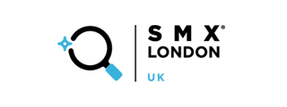 Search Marketing Expo – SMX London 2018 – 15% Discount