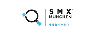 Search Marketing Expo (SMX) München 2019 – 15% Discount