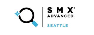 SMX Advanced Seattle 2019, June 3 – 5, 10% Discount code