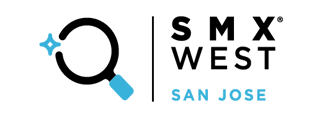 SMX WEST 2019 – SAN JOSE – 10% Discount