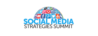 Social Media Strategies Summit Chicago – 15% discount