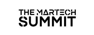The MarTech Summit Singapore 2020