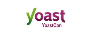 YoastCon 2019 SEO conference the Netherlands
